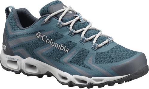 ColumbiaVentralia 3 Low Outdry  MultifunktionsschuheDamen  cloudburstsilver grey